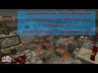 Ultraguia de Redstone: Conceptos y mecanismos [Parte 1][Minecraft][Sabidurias XiXoNianas]