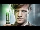 "V�deo: Doctor Who - 11th Doctor Theme ""I am the Doctor!"""