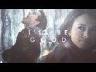 V�deo: Kai Parker [+ Bonnie] - I'll be good.