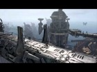 V�deo: NINTENDO DIRECT 14.1.15 - Opini�n y novedades sobre Wii U