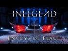 V�deo: �Nuevo tema de InLegend!