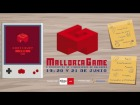 V�deo: Mallorca Game 2015