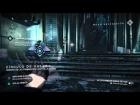 V�deo Destiny Destiny:El monstruo Cabeza-Bombilla HD