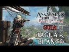 V�deo Assassin's Creed 4: Assasin's Creed IV Black Flag - Gu�a - Jaguar Blanco