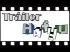 V�deo: Tr�iler de mi canal
