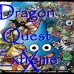 Grupo: Dragon Quest Extreme X