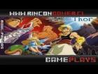 V�deo: Story of thor/Beyond Oasis | Sega Genesis | Analisis Puntuado | Retro Games
