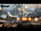 V�deo God of War: Ascension: Gu�a God of War: Ascension - Parte VII