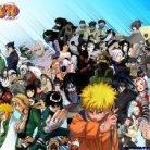Naruto Internacional