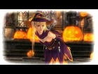 V�deo: Dead or Alive 5 Ultimate - Marie Rose Witch