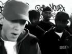V�deo: Mos Def Feat. Black Thought & Eminem - Freestyle (The Cypher)