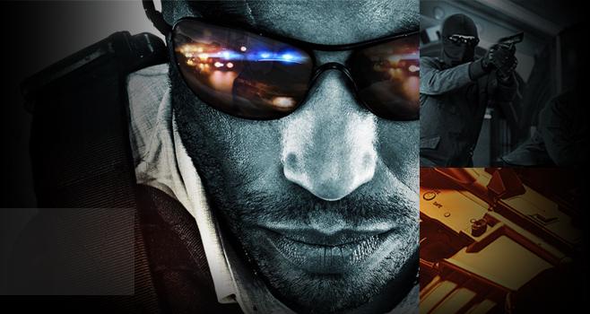 Battlefield recuperará sus raíces militares en el título