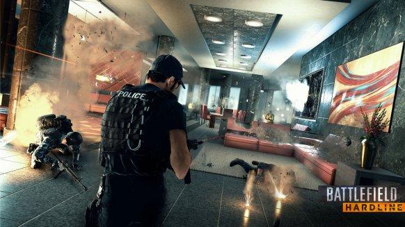 EA dará detalles sobre la beta de Battlefield Hardline la próxima semana Battlefield_5-2686719
