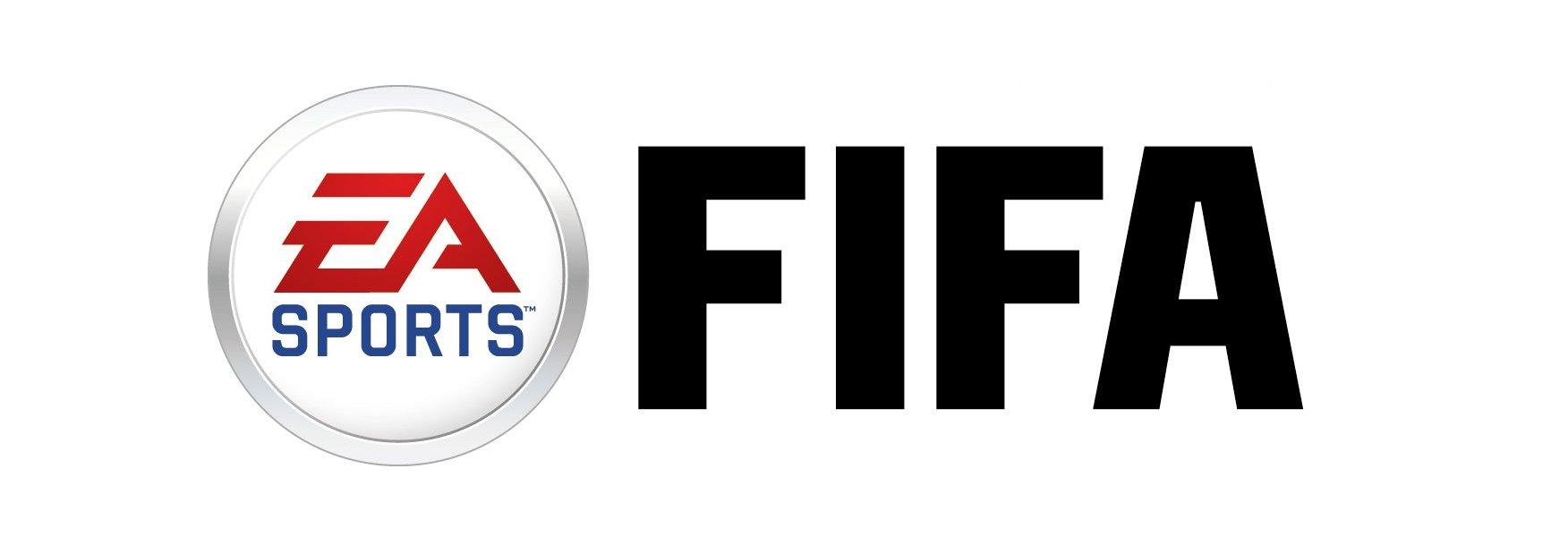 EA Sports crea el Templo del FIFA