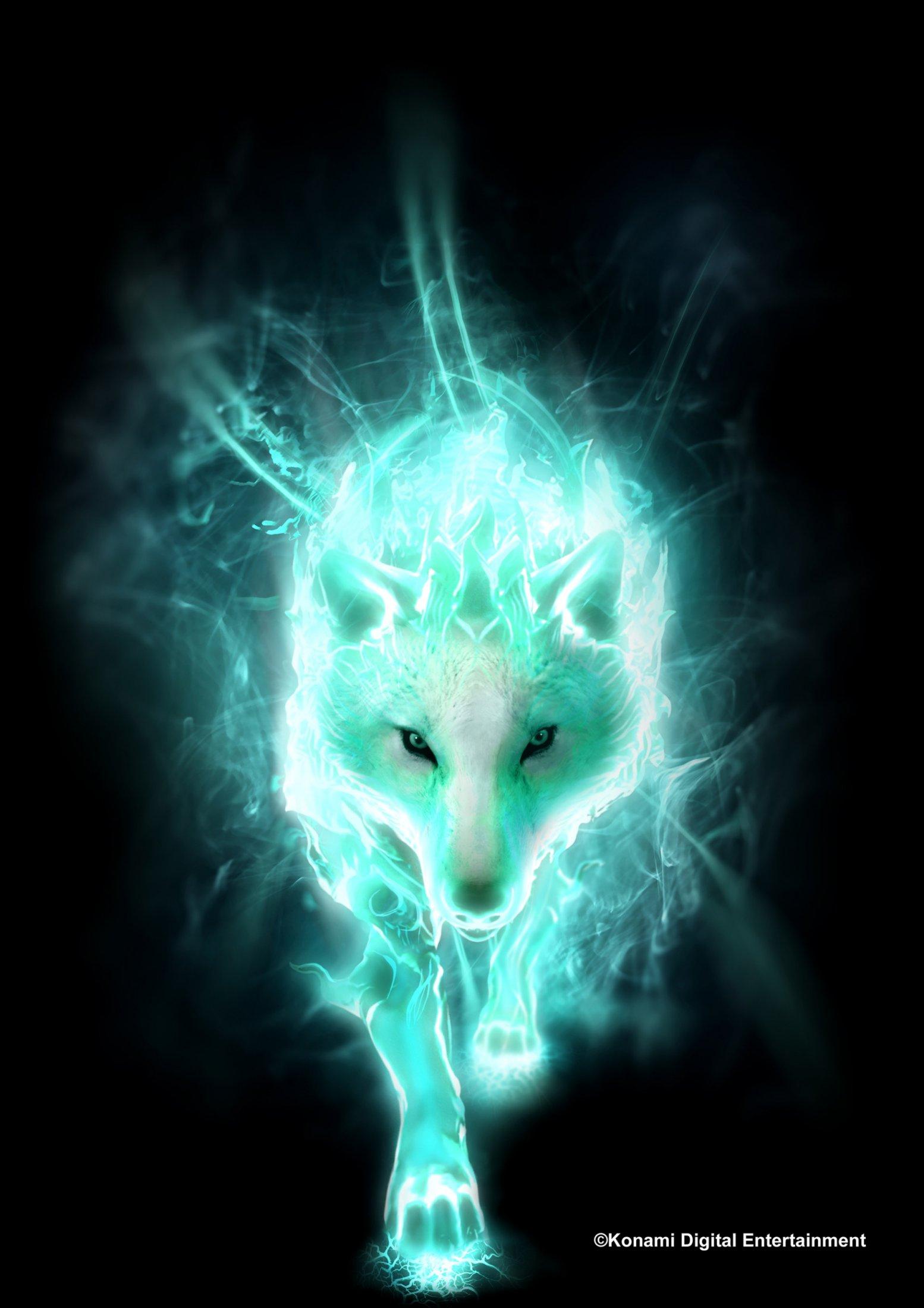 Alucard regresa en el primer dlc para Castlevania: Lords of Shadow 2 Castlevania_lords_of_shadow_ii__revelations-2482225