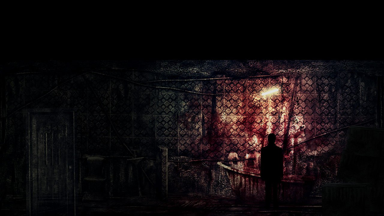 Silence of the Sleep: Un survival horror que busca luz verde a través de Steam Greenlight Silence_of_the_sleep-2503455