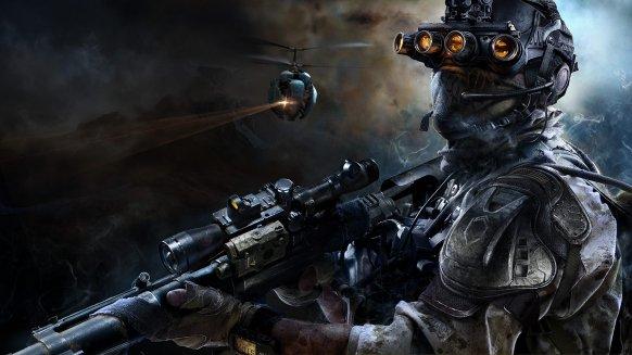 http://i13d.3djuegos.com/juegos/11584/sniper_ghost_warrior_3/fotos/noticias/sniper_ghost_warrior_3-2758679.jpg