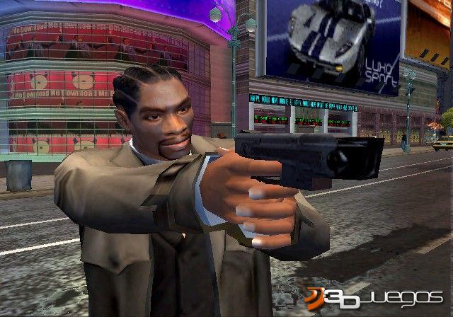 3djuegos com juegos ver imagen 11080 1573474 true crime new york city