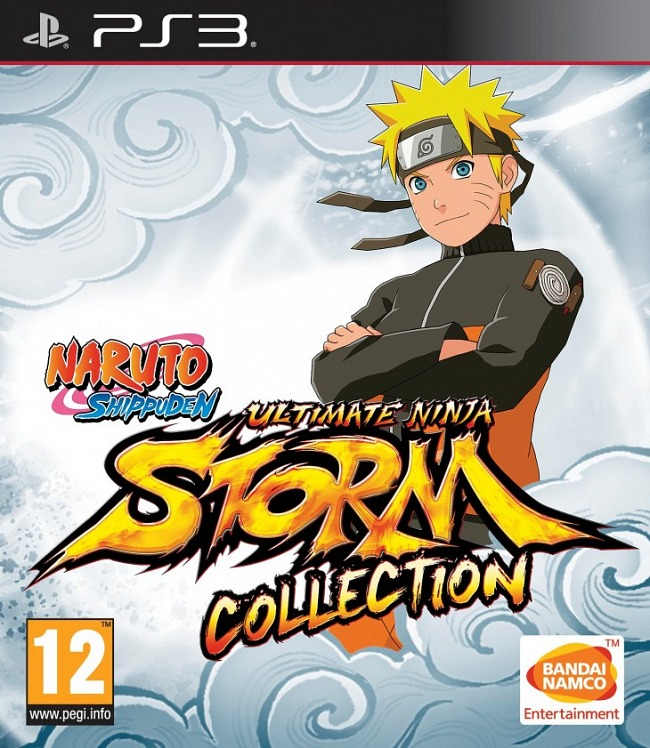 Naruto Shippuden Ultimate Ninja Storm Collection - 5 de Febrero Naruto_shippuden_ultimate_ninja_storm_collection-3271331