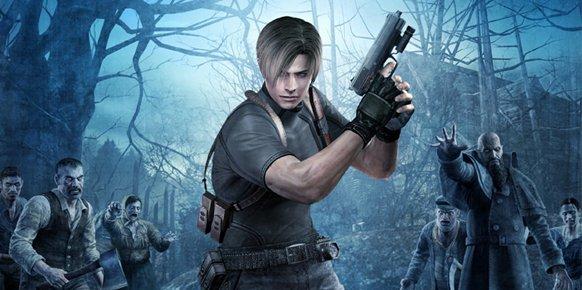Resident Evil 4 celebra su décimo aniversario Resident_evil_4-2688247
