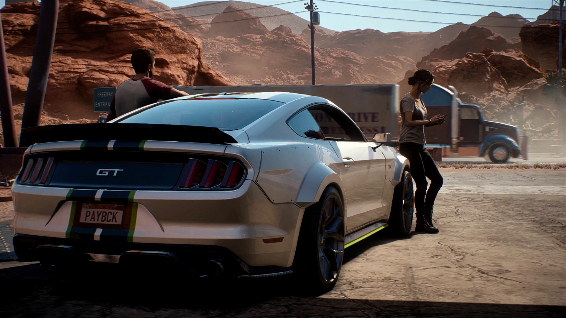Need For Speed: Payback Deluxe Edition (Electronic Arts) (RUS) [Origin-Rip] vano_next