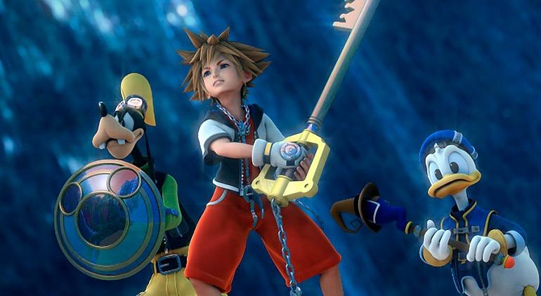Imagen de PlayStation 3