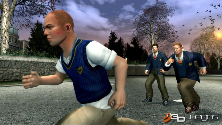 descargar bully pc 1 link