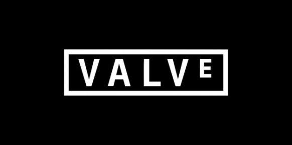 El futuro de la saga Half-Life Half_life_2_episodio_3-2369975