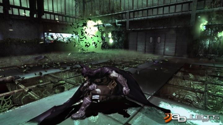 batman_arkham_asylum-906687.jpg