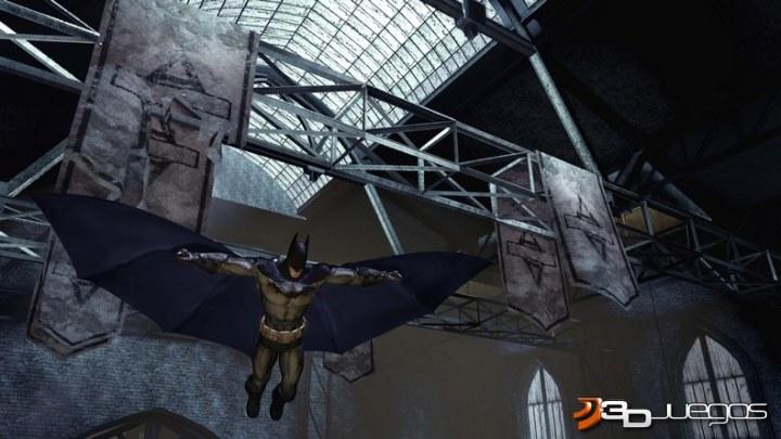 batman_arkham_asylum-923735.jpg
