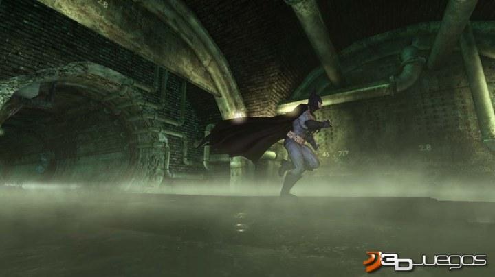 batman_arkham_asylum-923739.jpg