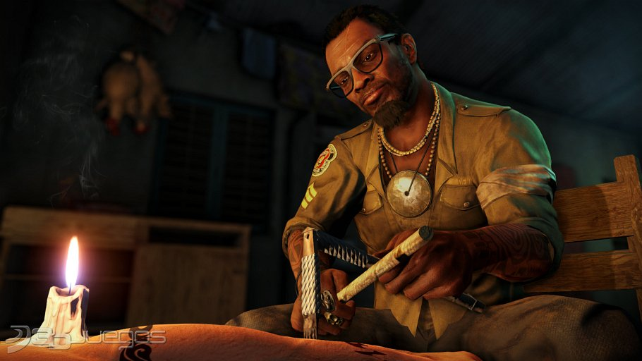 http://i13d.3djuegos.com/juegos/3321/far_cry_3/fotos/set/far_cry_3-2117127.jpg