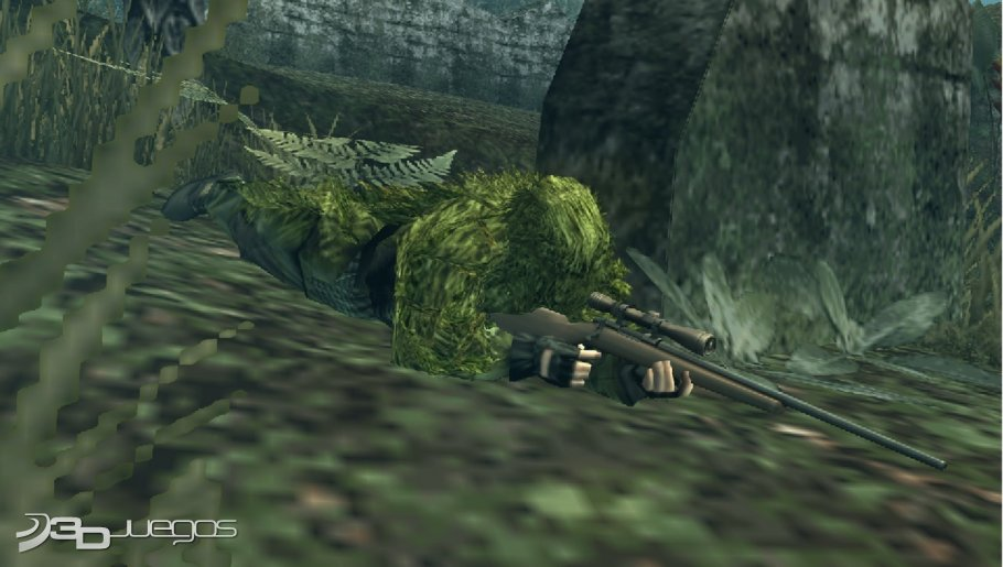 http://i13d.3djuegos.com/juegos/4337/metal_gear_solid_peace_walker/fotos/set/metal_gear_solid_peace_walker-1210867.jpg
