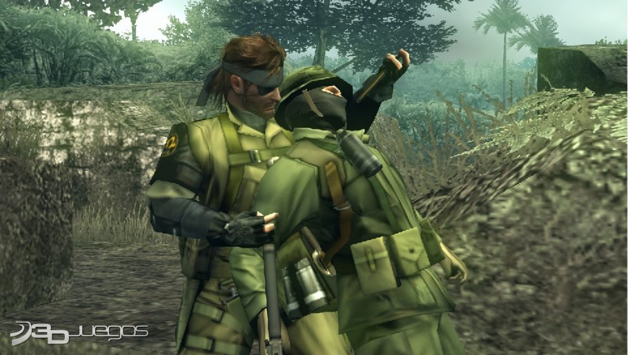 http://i13d.3djuegos.com/juegos/4337/metal_gear_solid_peace_walker/fotos/set/metal_gear_solid_peace_walker-1210875.jpg