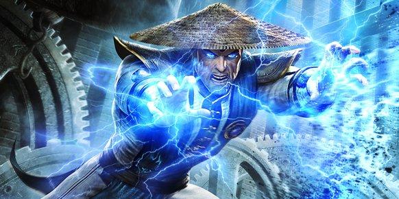 El creador de Mortal Kombat Legacy no dirigirá la película