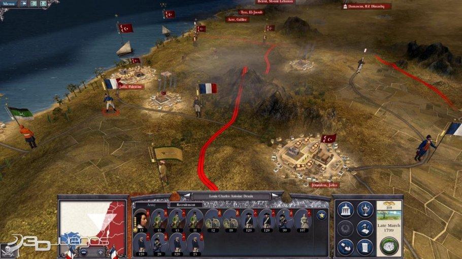 Napoleon Total War Full Espanol 1 Link