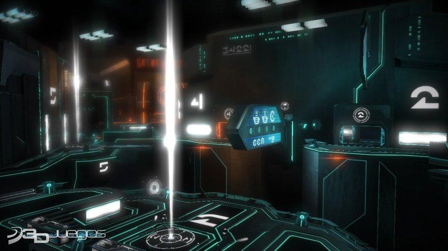 http://i13d.3djuegos.com/juegos/5337/tron_evolution/fotos/set/tron_evolution-1463303.jpg