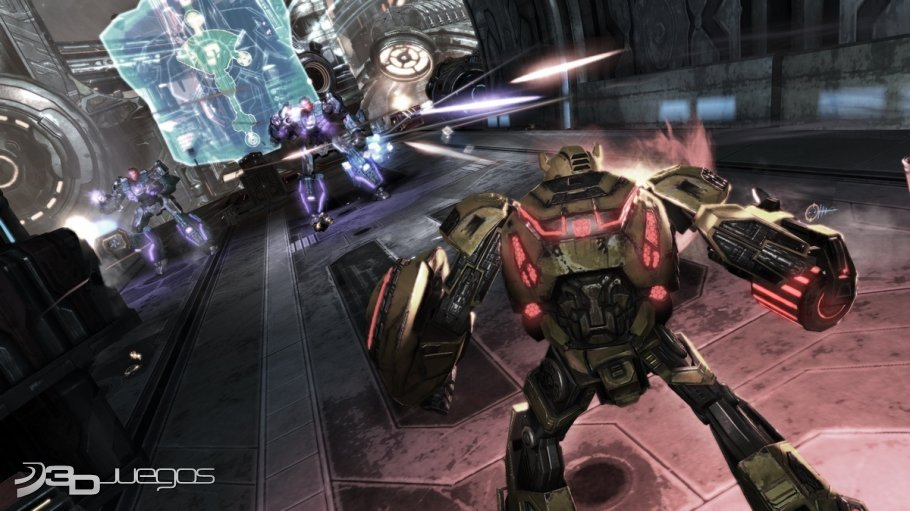 http://i13d.3djuegos.com/juegos/5341/transformers_war_for_cybertron/fotos/set/transformers_war_for_cybertron-1279007.jpg