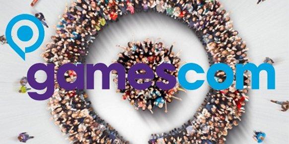 Nordic Games, Paradox Interactive y Nexon anuncian los juegos que llevarán a la GamesCom