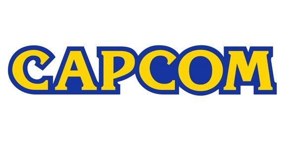 PlayStation: Al menos 4 juegos exclusivos para Diciembre