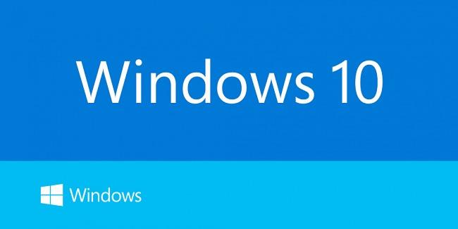 Windows 10 adds over 110 million installations worldwide
