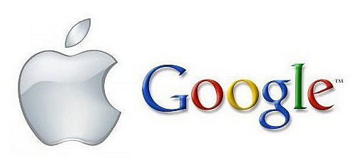 Electronic Arts does not rule out that Apple and Google entering the home video game market
