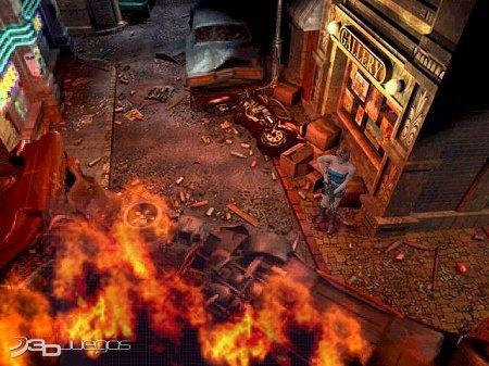 Resident - [PC]Resident Evil 3[ISO][ESP][MEGA] Resident_evil_3__nemesis-1207511