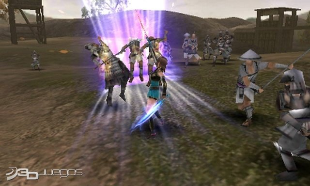 http://i13d.3djuegos.com/juegos/6220/samurai_warriors_3d/fotos/set/samurai_warriors_3d-1535391.jpg