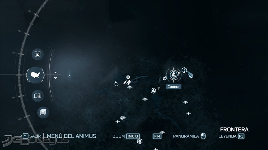 assassins creed unity torrent download