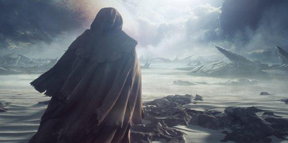 Halo 5 (Nombre Temporal)