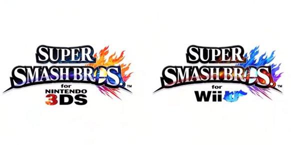 Nintendo Direct sobre las novedades de Wii U y 3DS.1 de octubre, 2013  Smash_bros__nombre_temporal_-2369507