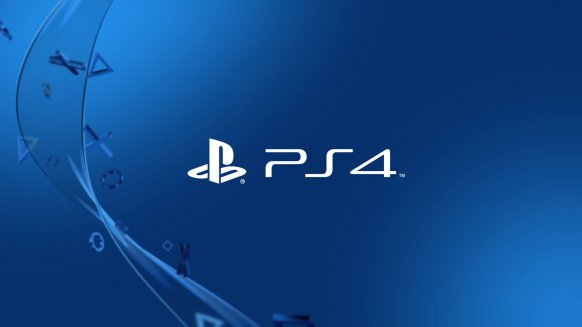 Sony recognizes that exclusive PlayStation 4 are scarce