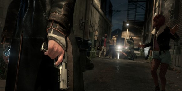http://i13d.3djuegos.com/juegos/8901/watch_dogs/fotos/noticias/watch_dogs-2482675.jpg