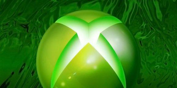 Microsoft presentará su nueva consola en primavera